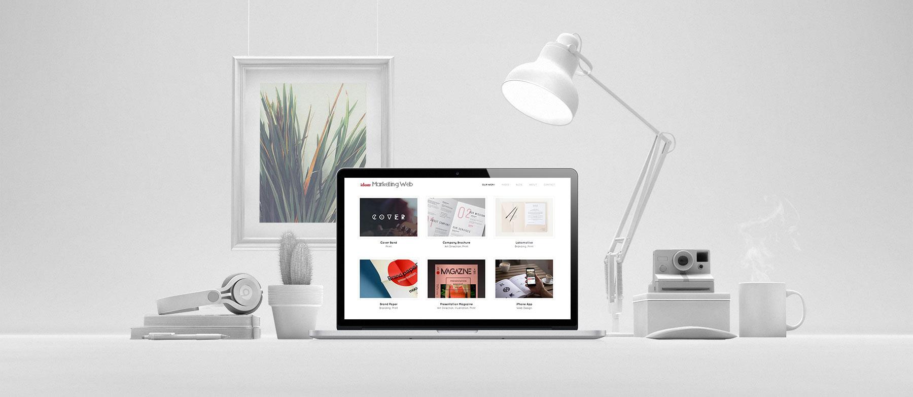 home-feature-21-ideas-marketing-web