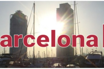 dominio-barcelona-3-ideas-marketing-web