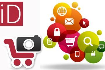 foto-web-ideas-marketingweb