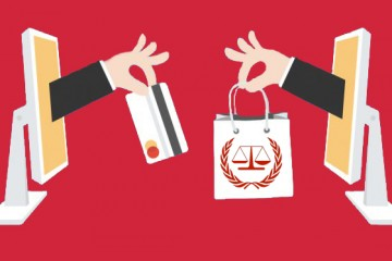 obligaciones legales-tienda online-ideas-marketingweb